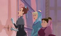 Cinderella2-disneyscreencaps.com-827