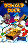 DonaldDuckAndFriends 344