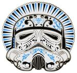 Star Wars Helmet Series - Stormtrooper