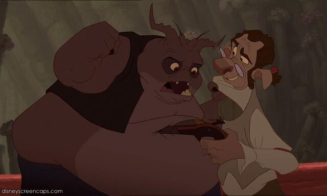 File:Treasureplanet-disneyscreencaps com-8599.jpg