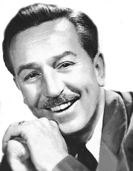 File:Waltdisney4.jpg