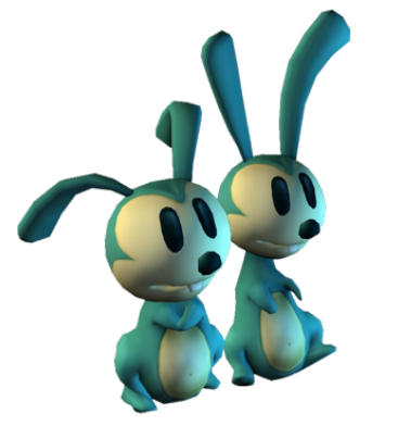 File:Bunny Children.png