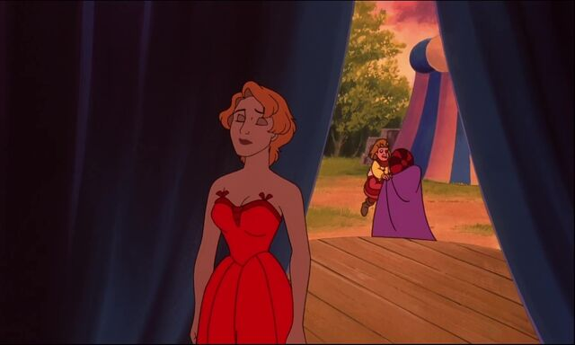 File:Hunch2-disneyscreencaps com-2710.jpg