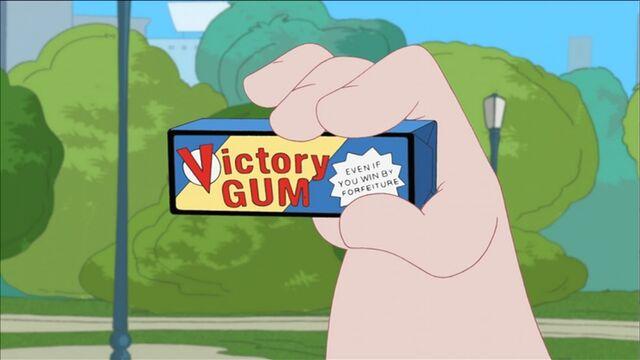 File:Victory Gum.JPG
