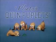 1937-quintuples-1