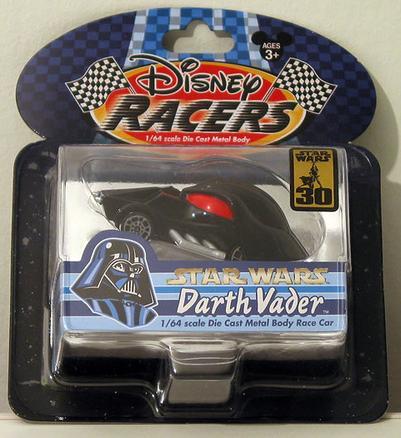 File:Darth Vader Racers.jpg