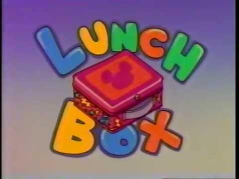 File:LunchBox1991TitleCard.jpg