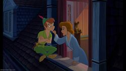 Peterpan2-disneyscreencaps com-7236