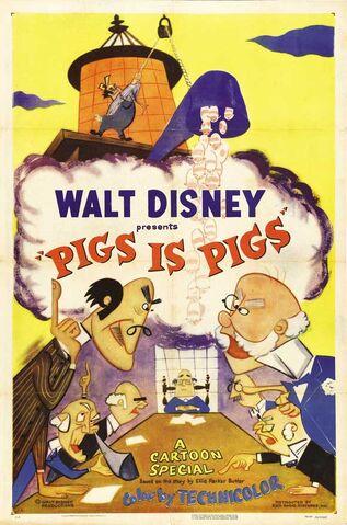 File:Pigs-is-pigs-movie-poster-1954-1020459808.jpg