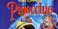 Walt Disney Limited Issues