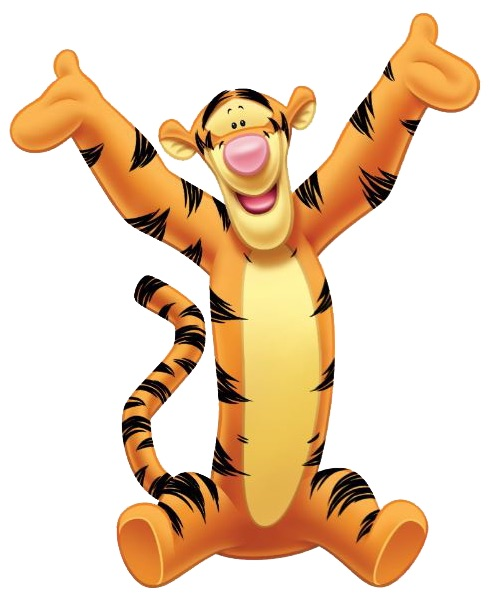 tigger disney wiki fandom powered by wikia. Black Bedroom Furniture Sets. Home Design Ideas