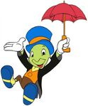 .028 Jiminy Cricket & Zachary 28 24 25