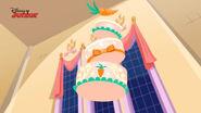 Cake-tillion-014