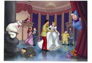 Cinderella dreams 10