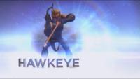 HawkeyeDIPlaysetPromo