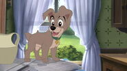Lady-tramp-2-disneyscreencaps.com-555