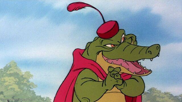 File:Robinhood-disneyscreencaps com-4841.jpg