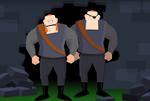 StabbingtonBrothers BarrelBlast1
