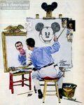Walt-disney-november-1988-630x789