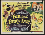 1947-fun-and-fancy-free
