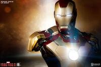 400253-iron-man-mark-42-002