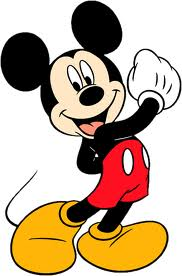 File:Mickey mouse C0000Luserpage.jpg