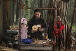 Once Upon a Time - 6x11 - Tougher Than the Rest - Photography - Wish Realm August 2