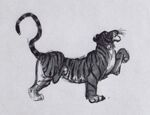 Shere Khan-bill Peet06