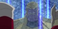 ThanosAvengersAssemble