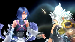 With You 01 KHBBS