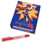 Big Hero 6 Merchandise 5