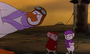 The-rescuers-disneyscreencaps.com-2946