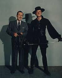 File:Zorro Guy Williams and Walt Disney.jpg