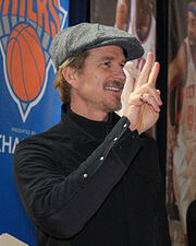 220px-Matthew Modine at the NY Knicks vs Miami Heat game (May 2012)