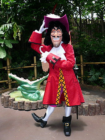File:Captain Hook HKDL.jpg