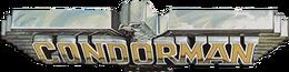 Condorman Logo