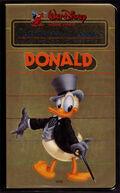 Donaldf