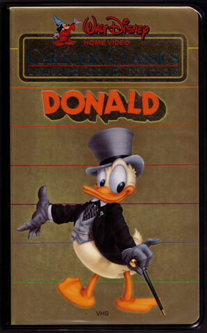File:Donaldf.jpg