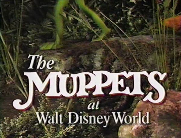 File:MuppetsAtWDWTitle.jpg