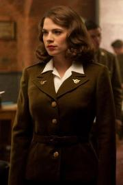 File:Peggy Carter.jpg