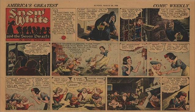 File:Snow white comic.jpg