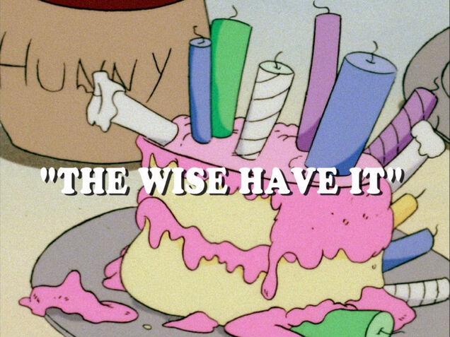 File:Thewisehaveit.jpg