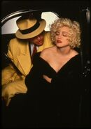 1990PatrickDemarchelierDickTracy34