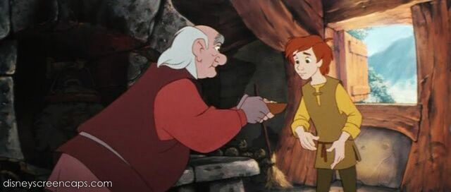 File:Blackcauldron-disneyscreencaps com-150.jpg