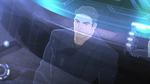 Bucky Hologram AA