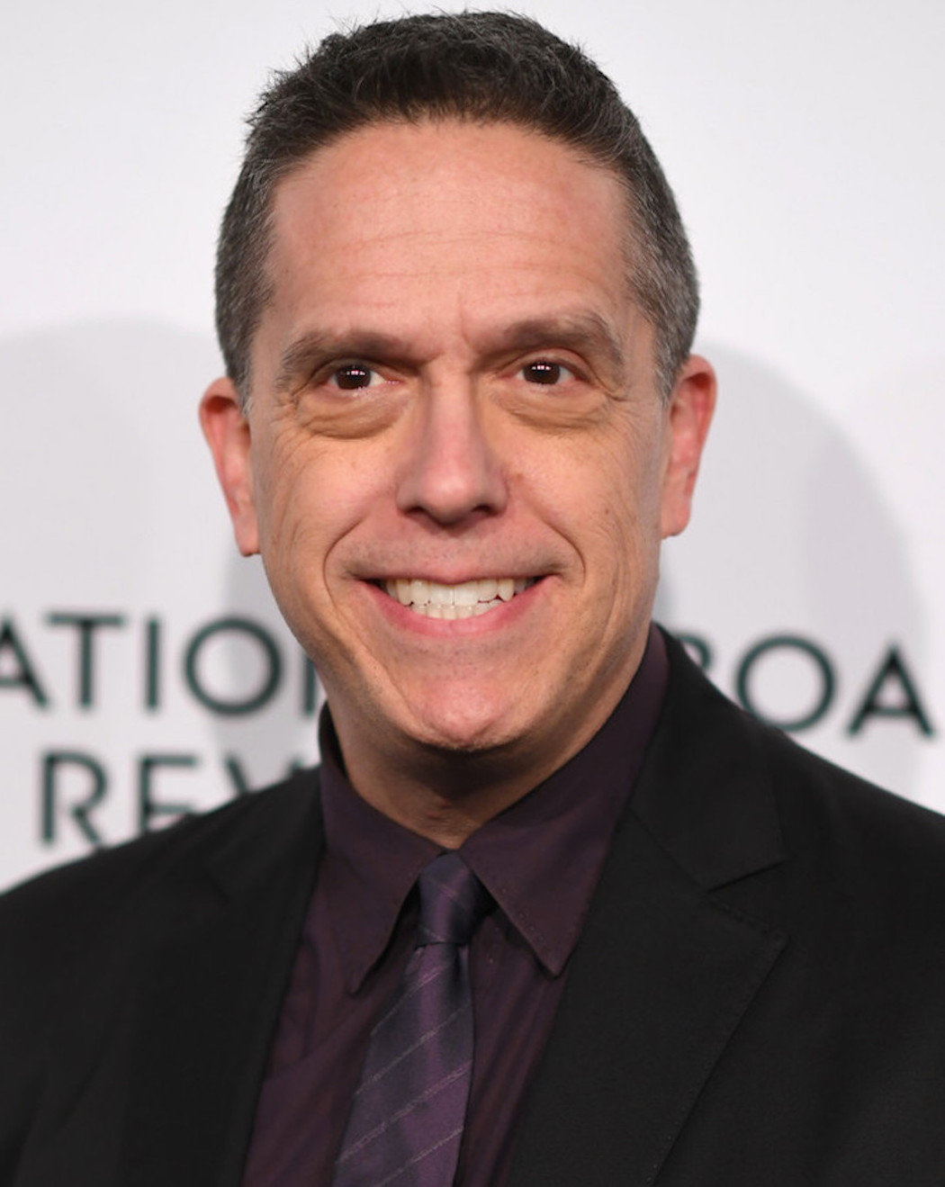 File:Lee Unkrich.jpg