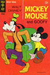 Mickey mouse comic 123