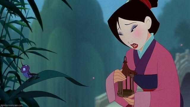 File:Mulan-disneyscreencaps.com-1303.jpg