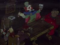 Pinocchio-disneyscreencaps.com-5909