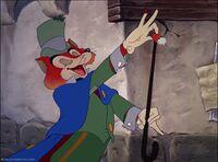 Pinocchio-disneyscreencaps com-3266